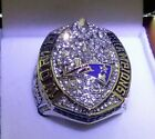 SUPERBOWL LIII 2018-19 OFFICIAL NEWENGLAND PATRIOTS CHAMPIONSHIP RING BRADY RARE