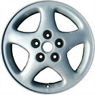 06014 Refinished Oldsmobile Cutlass Supreme 1993 1997 16 inch Aluminum Wheel