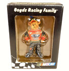 Jeff Gordon NASCAR Boyds Bears Racing Family 2004 Dupont 4