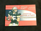 Top Drew Brees Rookie Cards to Collect 35