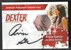 2016 Breygent Dexter Seasons 7 and 8 Trading Cards 18