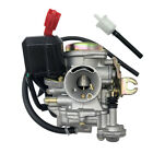 Carburettor For Vespa ET4 LX LX4 S 50cc 4 Stroke Scooters 50 cc 4t Carb