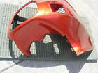88-95 BMW AIRHEAD R100RT LEFT FRONT FAIRING COWLING SECTION OEM-VG CONDITION