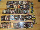 1978 Topps Close Encounters of the Third Kind Trading Cards 7