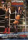 Topps This Month in WWE History Wrestling Cards 10