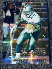 3 1996 and 97 Bowmans Best Atomic Refractors Emmitt Smith. READ BELOW
