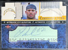 LaDainian Tomlinson Rookie Cards Guide and Checklist 23