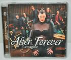 After Forever - Remagine album [CD]