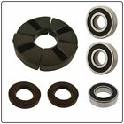 Royal Enfield Premium Rear Wheel Bearing Kit W/ Seals U.S. SELLER