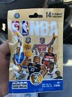Complete Guide to LEGO NBA Figures, Sets & Upper Deck Cards 5