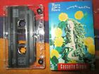 Tears For Fears – Sowing The Seeds Of Love Fontana IDMC 12 Tape Cassette Single