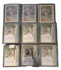 2011 Topps Tier One Autographs Gallery and Highlights 21