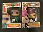 Ultimate Funko Pop Riddler Figures Checklist and Gallery 17