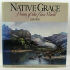 Native Grace Prints of the New World 1590 1876