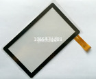 New Touch Screen Digitizer Panel for Contixo Kids LA703 7 inch Tablet  #9