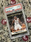 Kawhi Leonard Rookie Cards Checklist and Guide 7
