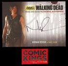 Ultimate Guide to The Walking Dead Collectibles 44