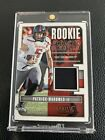 Top Patrick Mahomes Rookie Cards 26