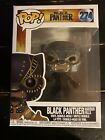 Funko Pop Black Panther Movie Figures 33