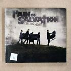 Pain of Salvation - Falling Home (CD) (L4)