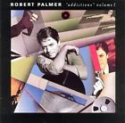 Addictions, Vol. 1 by Robert Palmer (CD, Oct-1989, Island (Label))