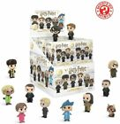 Funko Harry Potter Mystery Minis Series 3 24