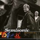 Feeling Strangely Fine by Semisonic (MCA)