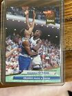 Shaquille O'Neal Rookie Card Checklist and Gallery 34
