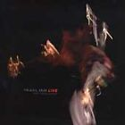 Live on Two Legs by Pearl Jam (CD, Nov-1998, Epic)