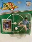 1989 Kenner Forza Campioni Soccer Figure GIOVANNI FRANCINI Starting Lineup