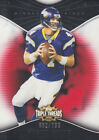 2009 Topps Triple Threads Football Product Review 17