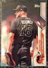 2020 Topps Series 2 Baseball Variations Checklist and Gallery 162