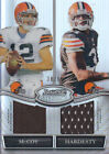 2010 Bowman Sterling Football Review 14