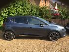 LARGER PHOTOS: Renault Clio 1.5 iconic 5 dr