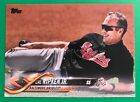 Complete 2018 Topps Series 2 Baseball Variations Guide 194