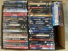 180 Movie Lot  BUYER GETS THEM ALL  DVD  Good Used Condition