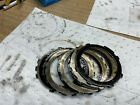 1989 1994 GEO METRO AUTOMATIC TRANSMISSION FORWARD CLUTCHES
