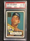 1952 Topps Mantle Might Hold the Solution to the Era of Overproduction 2