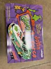 John Force Grinch Die Cast