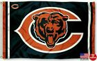 Chicago Bears Collecting and Fan Guide 7