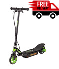 Razor Electric Powered Scooter Battery Charger Fast Kids Ride Motorized Power