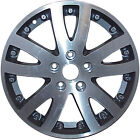 04049 Refinished Buick Rendezvous 2004 2006 17 inch Wheel Rim