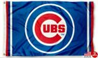 Chicago Cubs Collecting and Fan Guide 16
