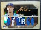 2013 Topps Triple Threads Baseball Cards 12