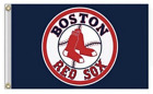 Boston Red Sox Collecting and Fan Guide 14