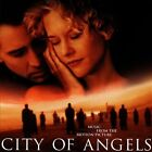 City of Angels [Original Soundtrack] by Various Artists (CD, 1998, Warner)