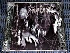 EMPEROR Scattered Ashes A Decade of Emperial Wrath 2-Discs Brand New Evil Metal