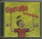 COSTELLO - SCATTERBRAIN!!!  FACTORY SEALED!!!!