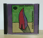 Forbidden Places by Meat Puppets (CD, Jul-1991, London (USA))