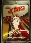 2003-04 Topps Finest Basketball Cards 15